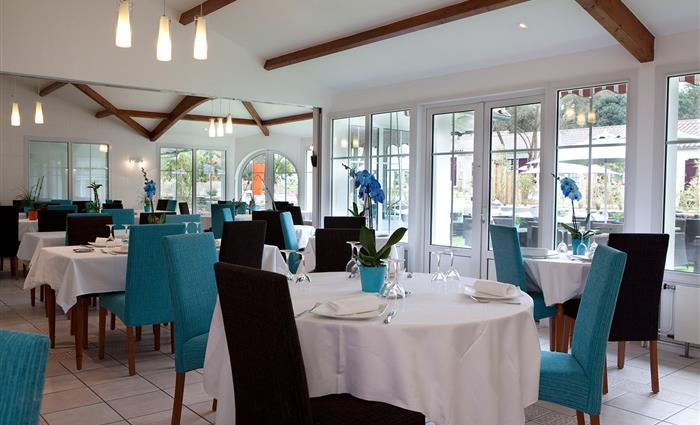 hotel restaurant noirmoutier les prateaux h tel les prateaux. Black Bedroom Furniture Sets. Home Design Ideas